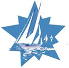 Agence immobilière du Vieux Port Djerba