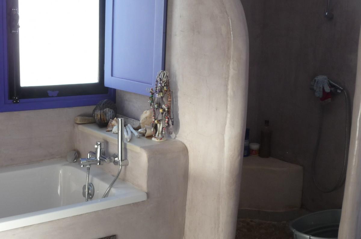 Salle De Bain Aqualys ~ Propri T D Exception Maison D H Te Vendre Zarzis